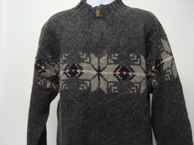 ugly-christmas-sweater-6964