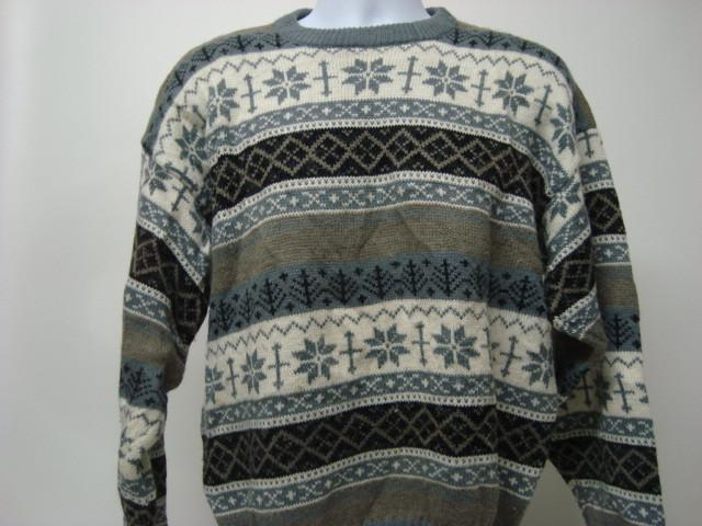 ugly-christmas-sweater-6973