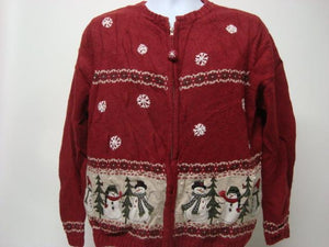 ugly-christmas-sweater-6982
