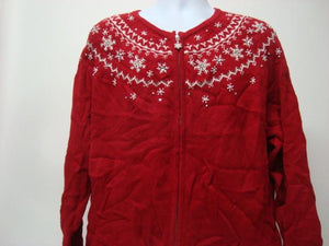 ugly-christmas-sweater-6986