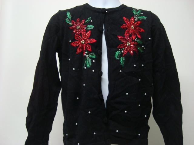 ugly-christmas-sweater-6987
