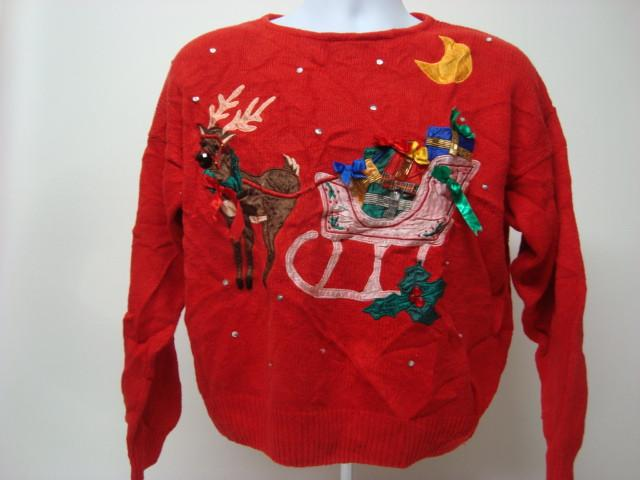 ugly-christmas-sweater-6991