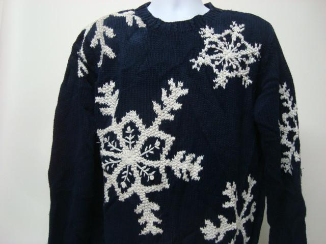 ugly-christmas-sweater-6994