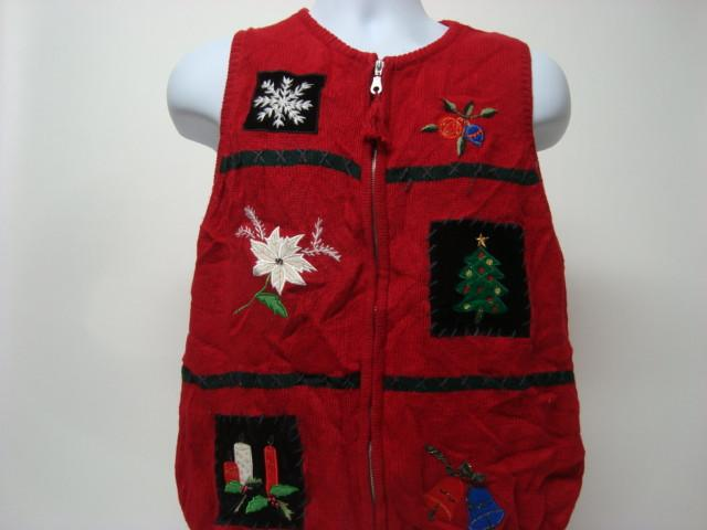 ugly-christmas-sweater-7002