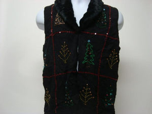 ugly-christmas-sweater-7018