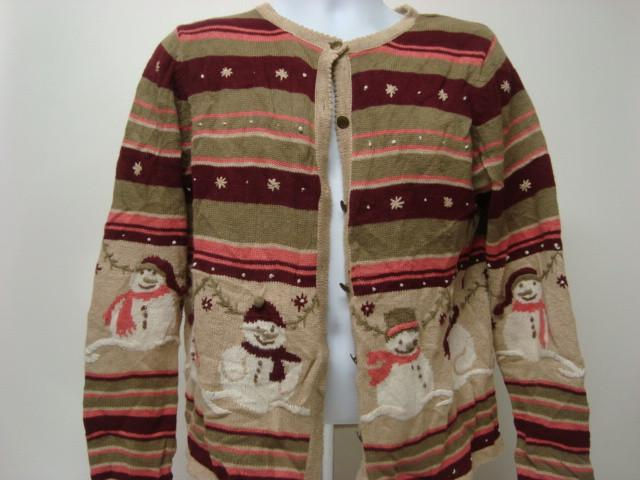 ugly-christmas-sweater-7031