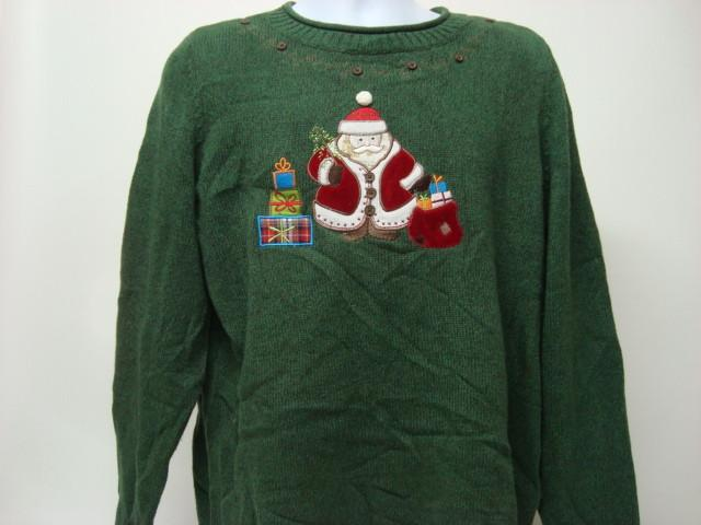 ugly-christmas-sweater-7045