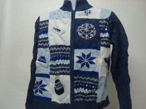 ugly-christmas-sweater-7046