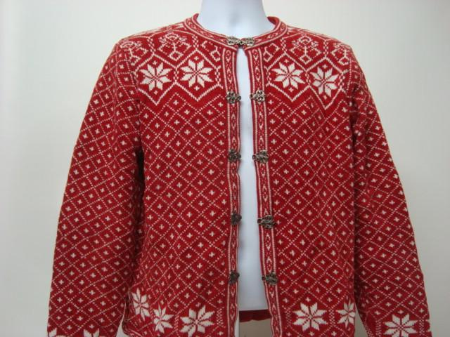 ugly-christmas-sweater-7052