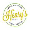 Henry's Local