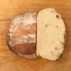 Sourdough Bread  (Thurs - Sat delivery)