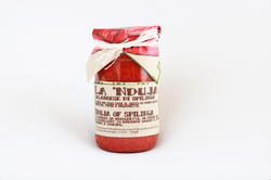 La 'Nduja Pizza Topping 212ml