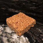 Plain Flapjack  (Thurs - Sat delivery)