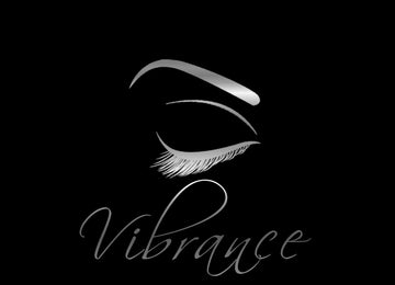 Vibrance Cosmetics Coupons & Promo codes