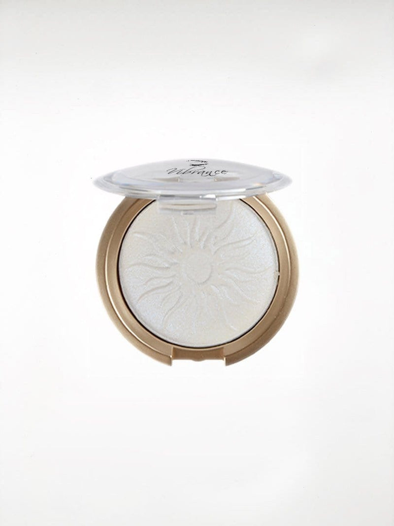 Vibrance Powder Highlighter 02 - Fairy Dust - Vibrance Cosmetics