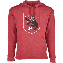 Load image into Gallery viewer, House Scansin, Unisex Hoodie