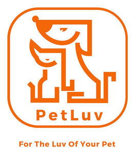 PetLuv Happy Cat Cat Carrier