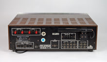 Load image into Gallery viewer, Marantz 2220B - Weston Electric Arts