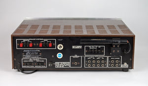 Marantz 2220B - Weston Electric Arts