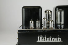 Load image into Gallery viewer, McIntosh MC-30 Monoblock Tube Power Amplifiers - Weston Electric Arts