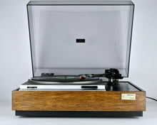 Load image into Gallery viewer, Sony PS-2251 with Sumiko MMT Tonearm - Weston Electric Arts