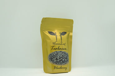 [Blueberry] 100g HeavenLeaf Teabacco