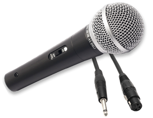 Anchor Audio MIC-90P