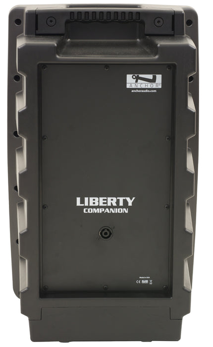 LIB-DP1 | Liberty Deluxe Package 1   *SAVE10 coupon eligible