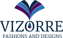 VIZORRE FASHIONS AND DESIGNS