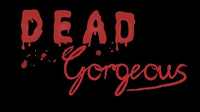 Dead Gorgeous Clothing
