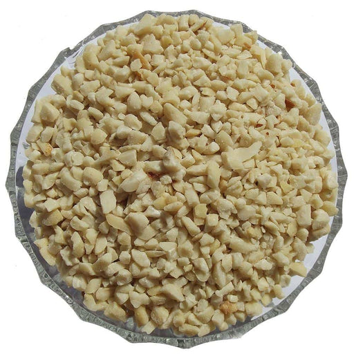 Straights Kibbled Peanuts (Aflatoxin Tested)