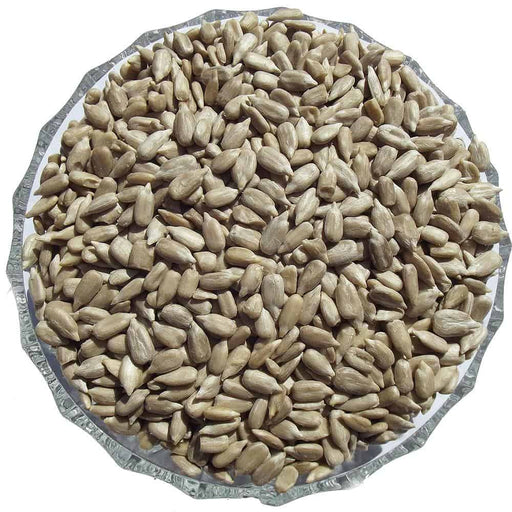 Straights Premium Sunflower Hearts