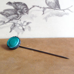 Embellishment stick pin £42.00