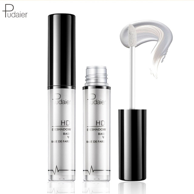 Eye Primer Base Cream