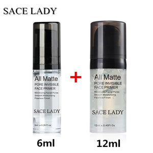 Base Hydrating Makeup Primer