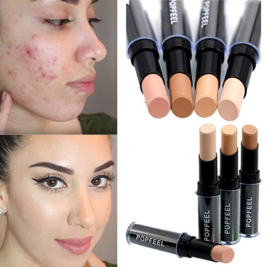 Base Eye Concealer Stick
