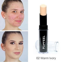 Load image into Gallery viewer, Base Eye Concealer Stick
