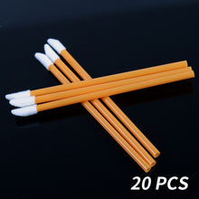 Load image into Gallery viewer, 20PCS Disposable Eye Shadow Stick