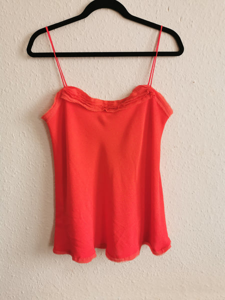 Promise Camisole (top)