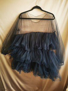 Tulle 5