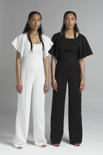 revised Le Ekhaya Jumpsuit