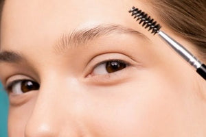 Best Mascaras for Sensitive Eyes | MS Glamour