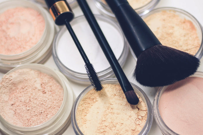 Why is Make-Up Tested on Animals?