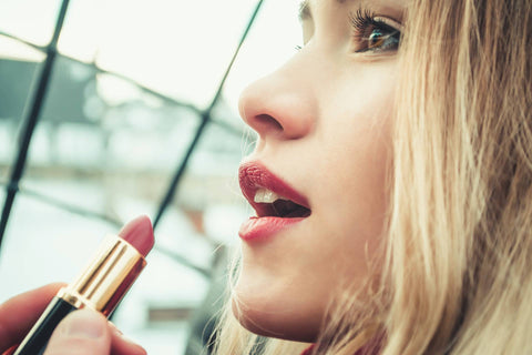 How to find your signature Lip Color