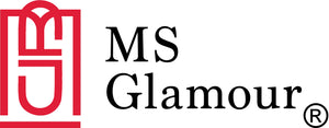 MS Glamour
