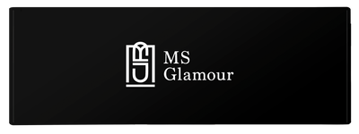 Image of MS Glamour's 5-Well Color Corrector Palette Package