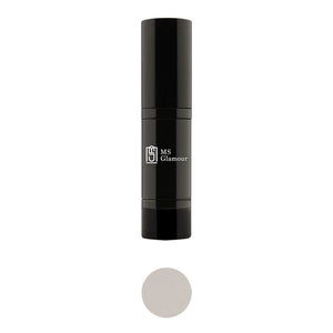 Image of MS Glamour Clear Camera-Ready Primer