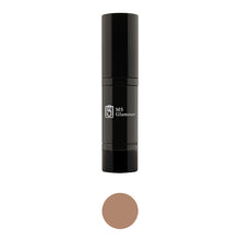 Image of MS Glamour Tinted Camera-Ready Primer