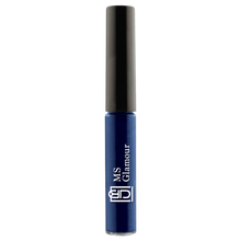 Image of MS Glamour Liquid Liner Tube