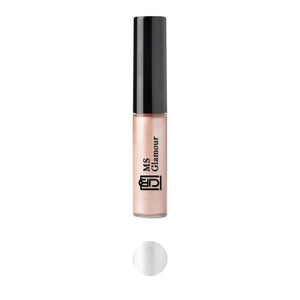 EYE LIGHTS LIQUID SHIMMER